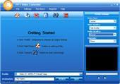 PPT Video Converter Manufactures