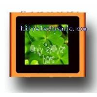 MP3/MP4/MP5 player Manufactures