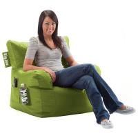 China Adult Bean Bags on sale