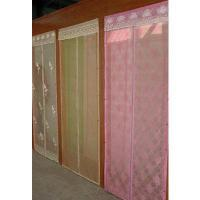 Quality Magic Mesh Door Cover for sale