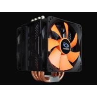 Buy cheap CPU COOLER from wholesalers