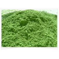 Protein Chelated Micro Nutrients Manufactures