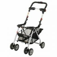 China Inventory Blowout Sale Graco Snugrider Infant CarSeat Frame on sale