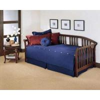 Buy cheap Daybed Bed Frames from wholesalers