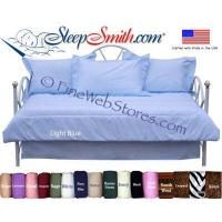 China Daybed Covers on sale