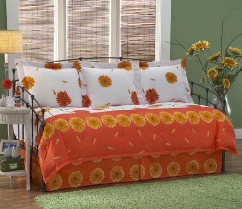 Quality Daybed Covers for sale