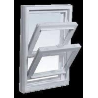 China Double Hung Windows on sale