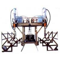 Steel production line Manufactures