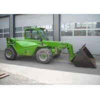 Buy cheap Merlo P38.13 Telescopic-arm Forklifts from wholesalers
