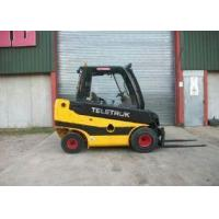Buy cheap Jcb Tlt25d 4x2 Telescopic-arm Forklifts from wholesalers