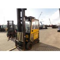 Buy cheap Yale Erc25agf Forklifts from wholesalers