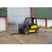Buy cheap Jcb Tlt30d 4x2 Telescopic-arm Forklifts from wholesalers