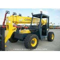 Buy cheap Gehl Rs5 Telescopic-arm Forklifts from wholesalers