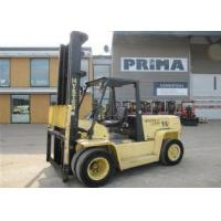 Buy cheap Hyster H7.00xl Forklifts from wholesalers
