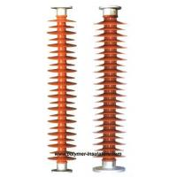 station post insulator Manufactures
