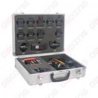 China Diagnostic Tool (99) on sale