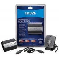 Buy cheap SCH1 SiriusConnect Tuner Receiver from wholesalers