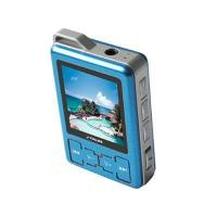 MP3/MP4 Manufactures