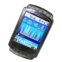 Buy cheap MP3/MP4 from wholesalers