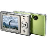 Quality MP3/MP4 for sale
