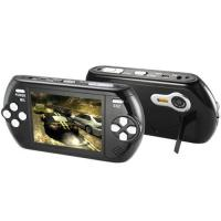 Game MP4 Manufactures