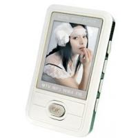 Buy cheap ENGLISH MP3/MP4 from wholesalers