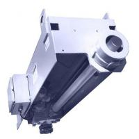 Air Heater Sootblower Manufactures