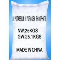oxalicacid Manufactures