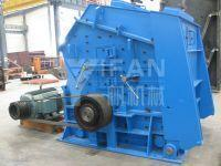 China Impact Crusher Product Line on sale