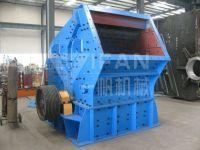 Impact Crushers Manufactures
