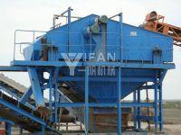 Sand Collecting System Manufactures