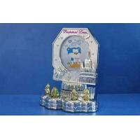 Baby Toys Manufactures