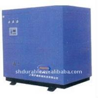 High temperature water-cooling compressed air dryer Manufactures