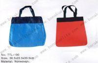 China Bags & Cases (99) on sale