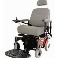 Electric Wheel Chair battery Manufactures