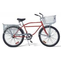 China Industrial Bicycle with Coaster Brake on sale
