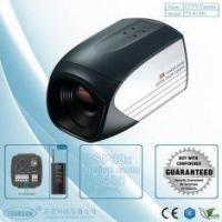 wide angle cctv lens CCTV Camera Series TS-8130L Manufactures