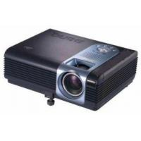 wide angle projector lens BenQ PB6210 DLP Projector 1024x768 2000 Lumens Manufactures