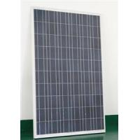 Solar Module 220W 30V Poly Solar Module Manufactures