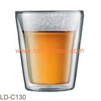 coffee glass cups Manufactures
