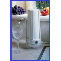 Premium 10 Stage Water Filter Manufactures