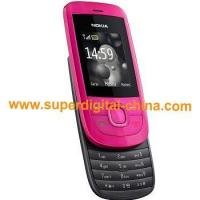Buy cheap Nokia 2220 from wholesalers