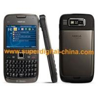 Buy cheap Nokia e73 from wholesalers