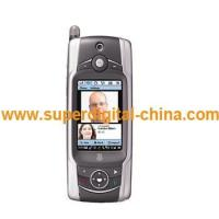 Buy cheap Motorola A925 from wholesalers