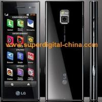 LG LG BL40 New Chocolate Manufactures