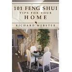 China Feng Shui Items on sale