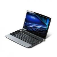 Acer Aspire 8920G Laptop Notebook Manufactures