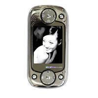 MP5 player-2.8 inch screen-FM radio-AV function-Voice record-E-book-Game Manufactures