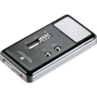 Buy cheap USB Drive/Presenter - Style Maximus from wholesalers