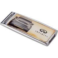 Buy cheap USB Flash Drive - Style AMG from wholesalers